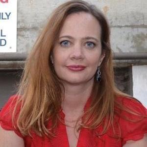 Melodee Hansard's Profile Photo