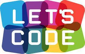 Image: Hour of code