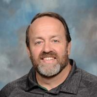 Daniel Penner's Profile Photo