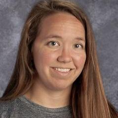 Brandi Brooks's Profile Photo