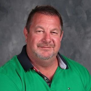Lyndon Jason's Profile Photo