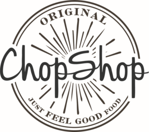 Chop Shop Logo.png