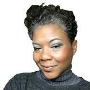 Natasha Greene's Profile Photo