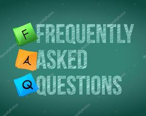 depositphotos_21512659-stock-photo-faq-writing-with-white-chalk.jpg