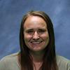 Kelsey Bachhofer's Profile Photo