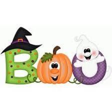 Halloween Boo.jpg