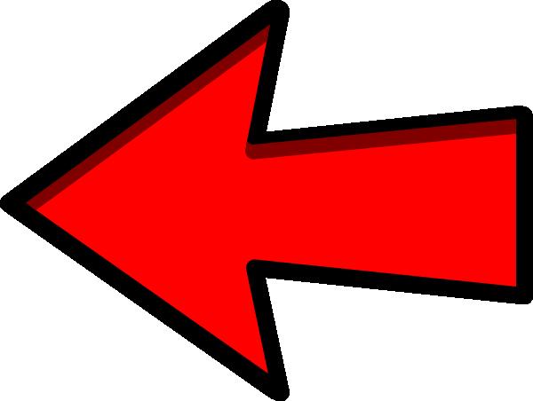 News Arrow