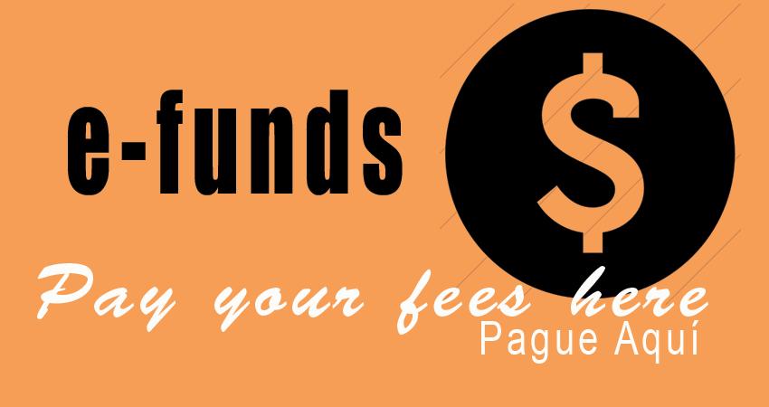 E-Funds