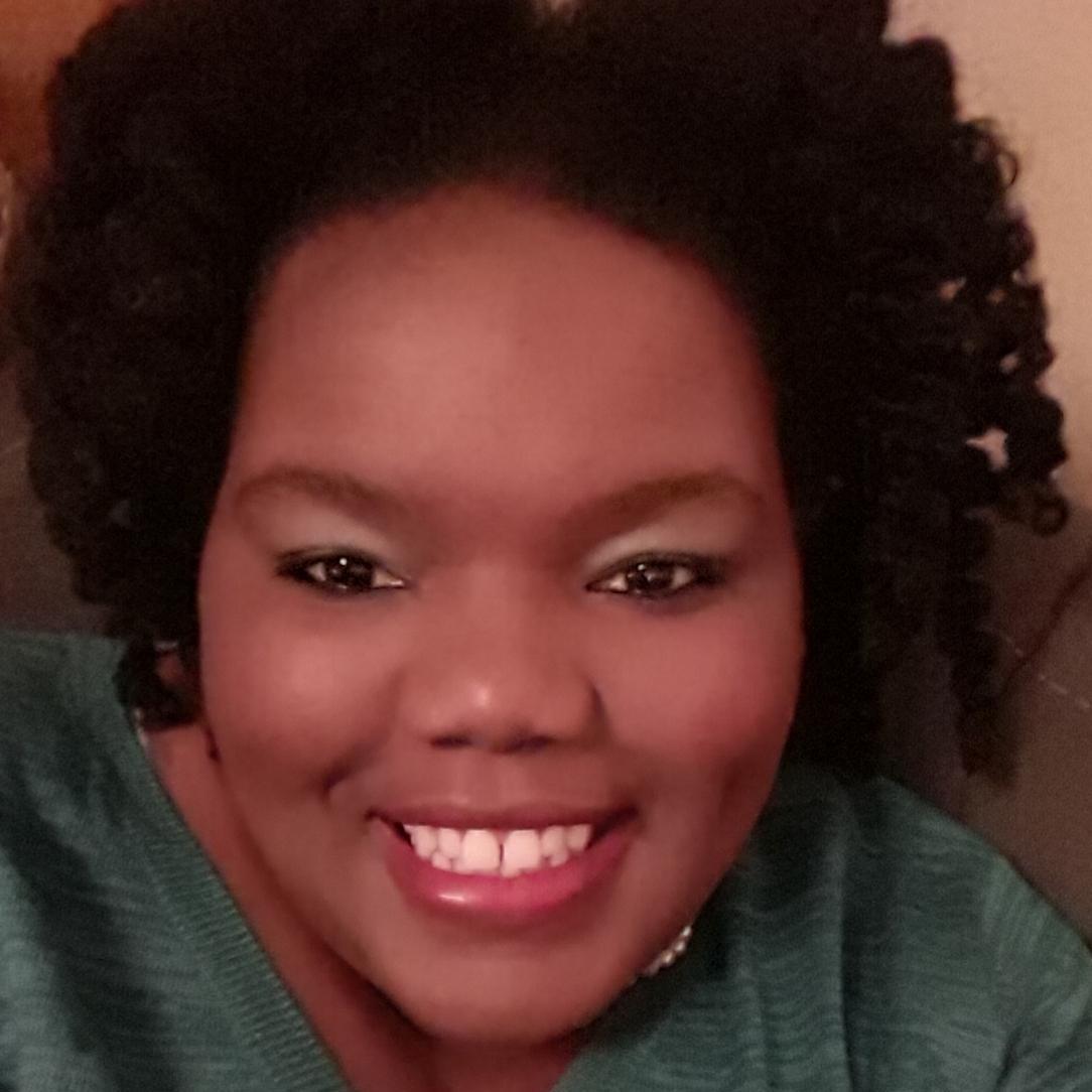 Keiara Jones's Profile Photo