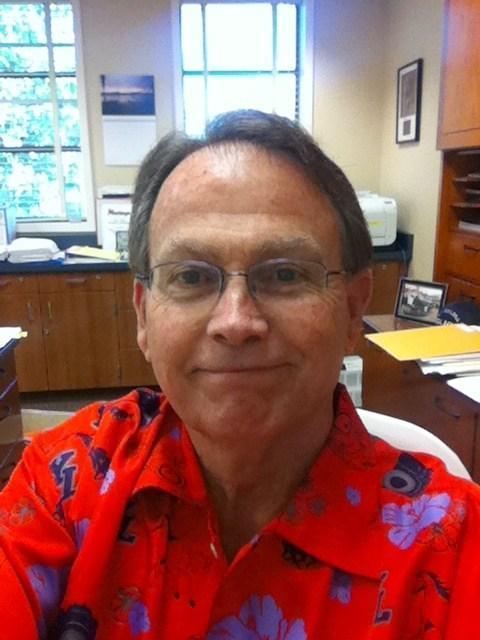 Principal Flynn