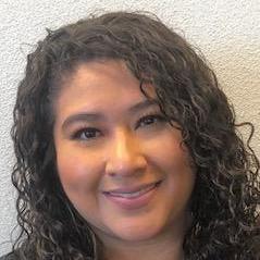 Yvette Villa's Profile Photo