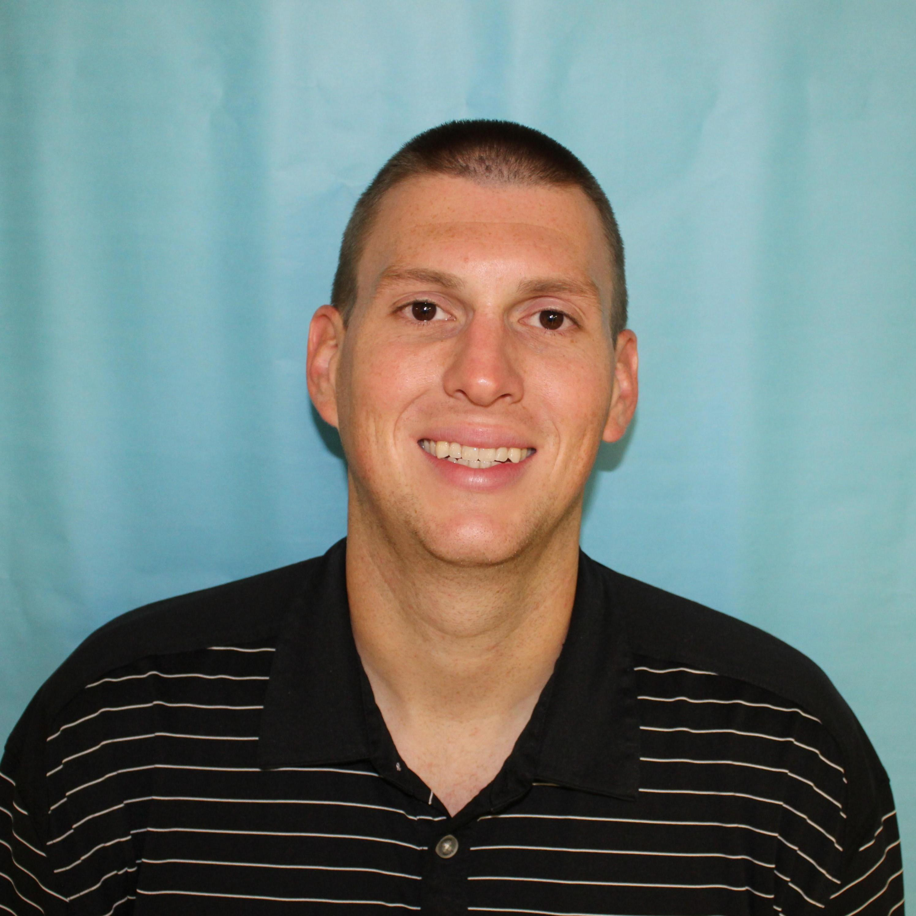 Coach Jacob  Trader`s profile picture