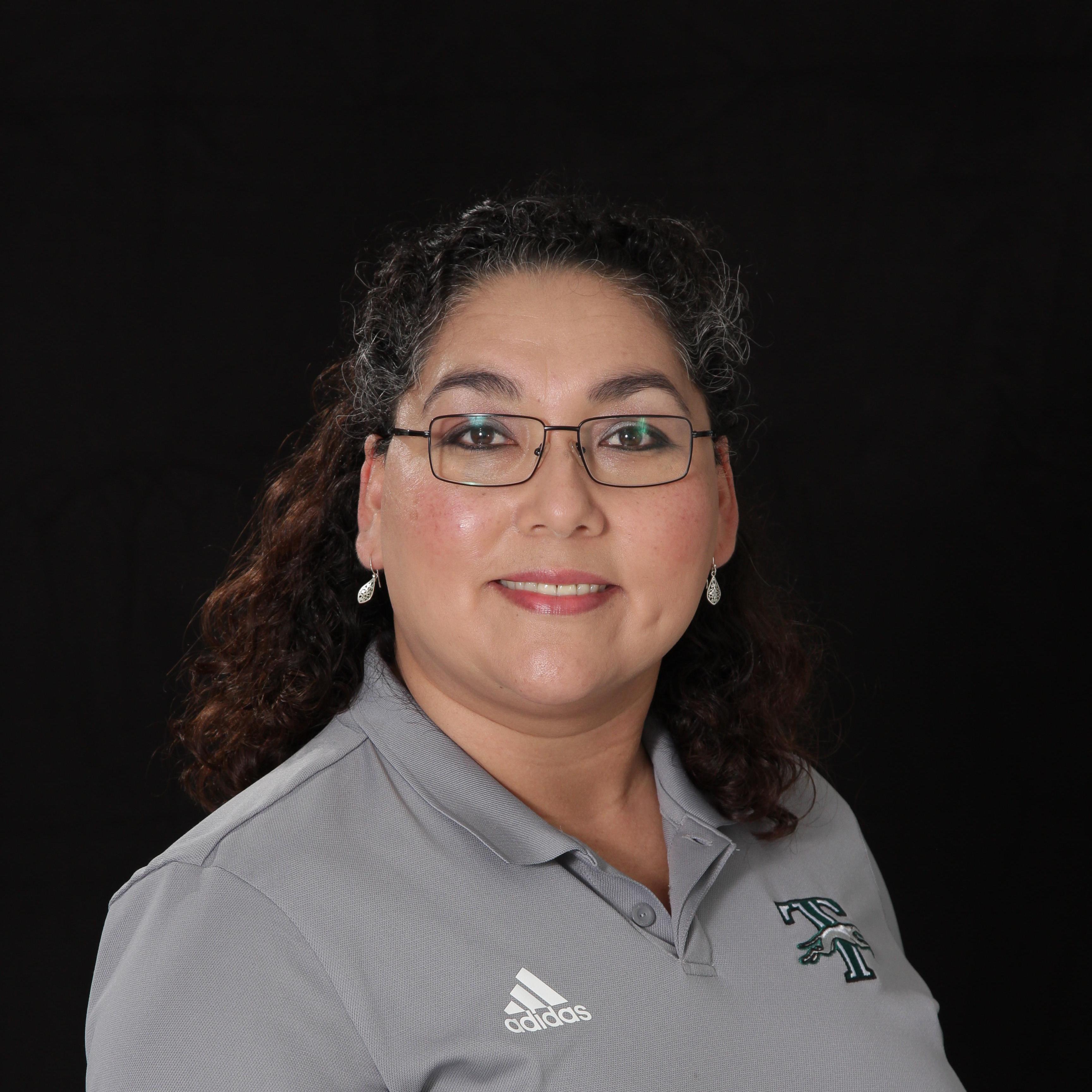 Angelita Lopez's Profile Photo