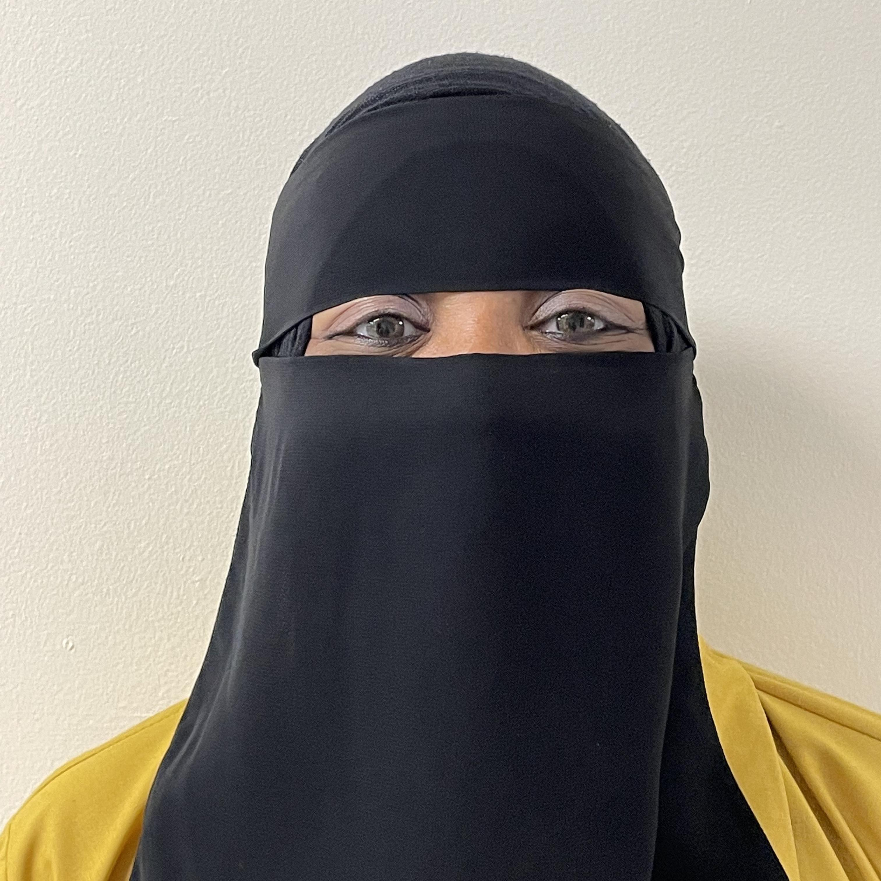 Nour Abdullah's Profile Photo