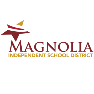 Magnolia ISD full color-01.png