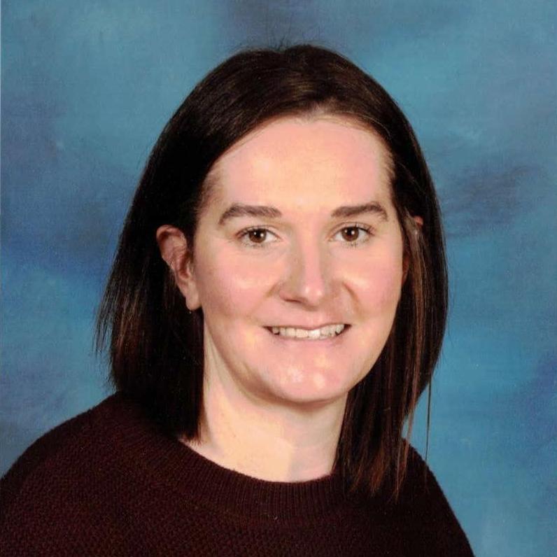 Christina Iwanski's Profile Photo