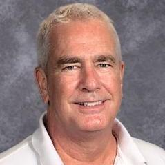 David Ericson's Profile Photo