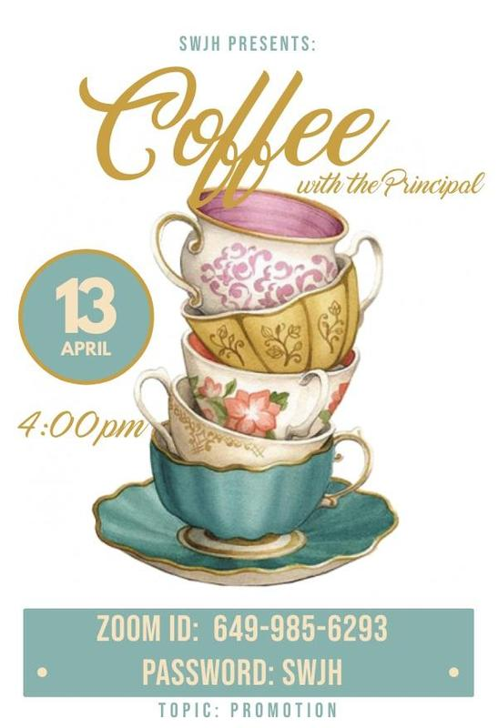 Copy of High Tea Poster - Made with PosterMyWall.jpg