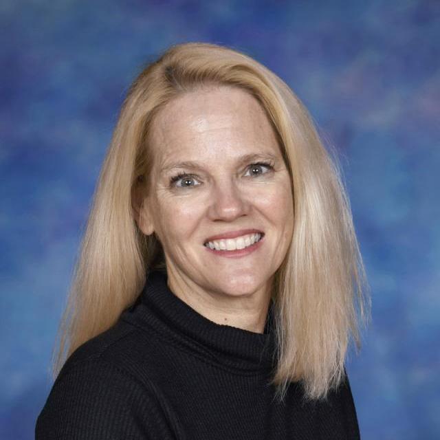 Lori True's Profile Photo