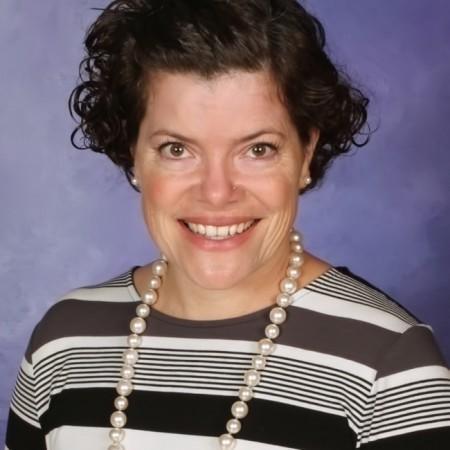 Annie Hawksford's Profile Photo
