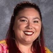 Lindsey Pugh's Profile Photo