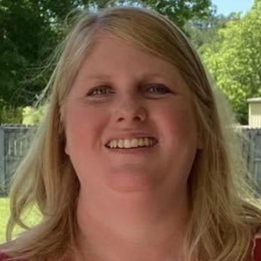 Robin Shepherd's Profile Photo