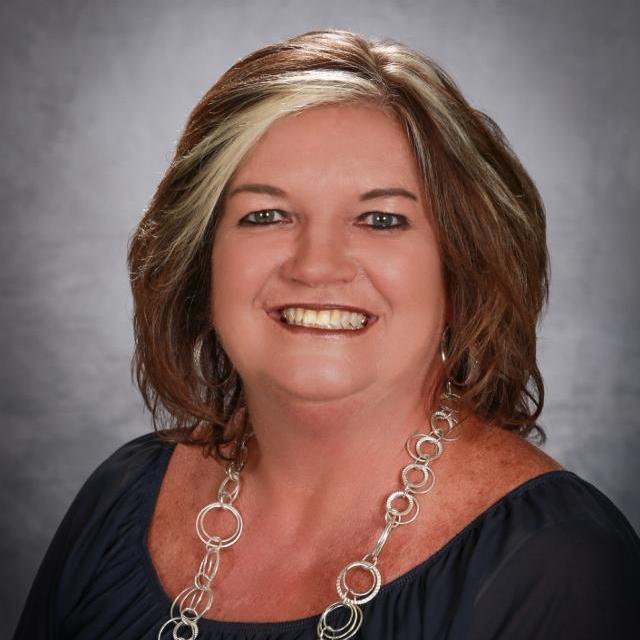 Dawn Holman's Profile Photo