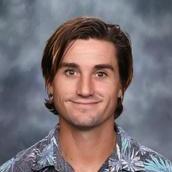 William Kealy's Profile Photo