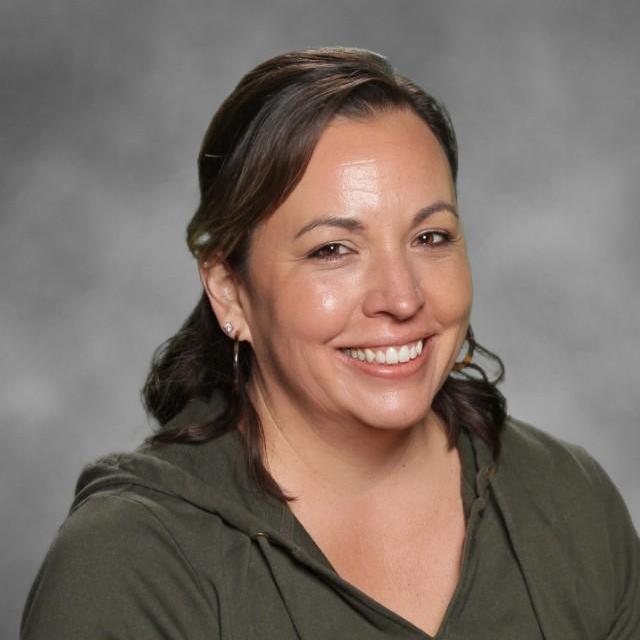 Katie Ochoa's Profile Photo