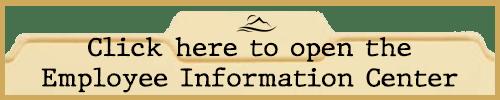 employee info center