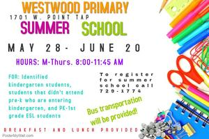 updated summer school flyer 2.jpg