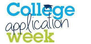 College Application and Exploration Week at OMS! Thumbnail Image