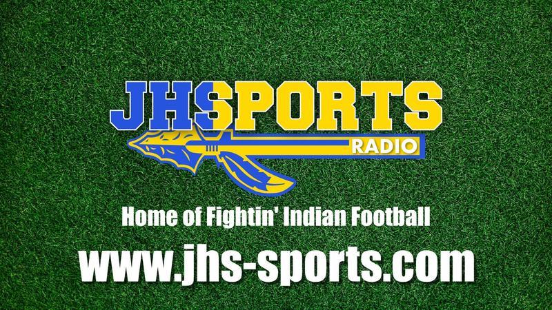 JHS Sports Radio