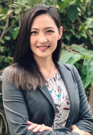 Dr. Soomin Chao