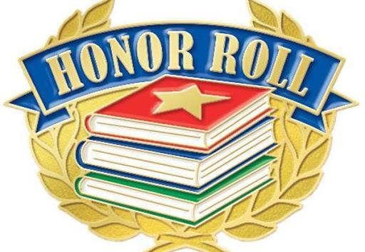 2nd Quarter High Honor Roll Featured Photo