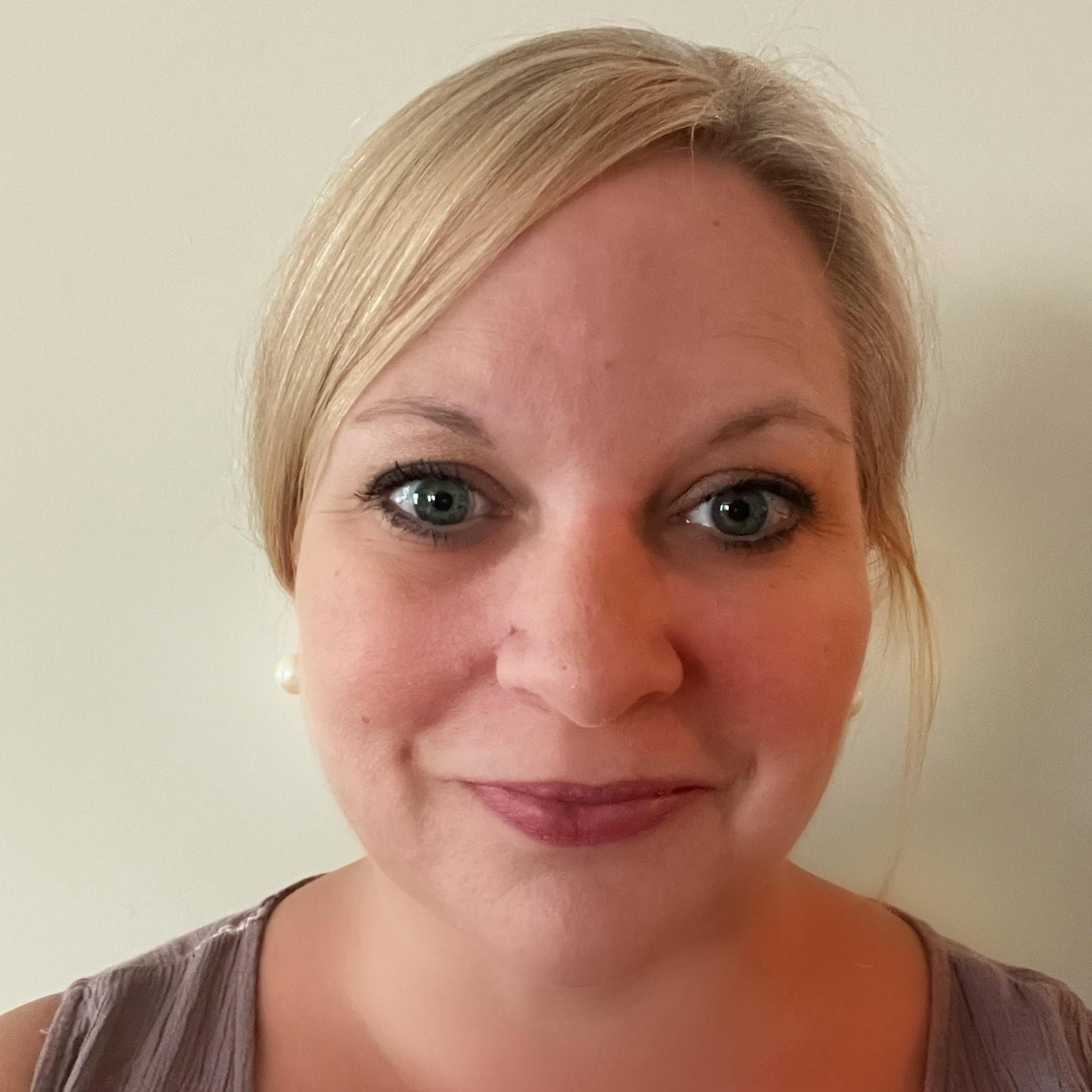 Alisha Hartsell's Profile Photo