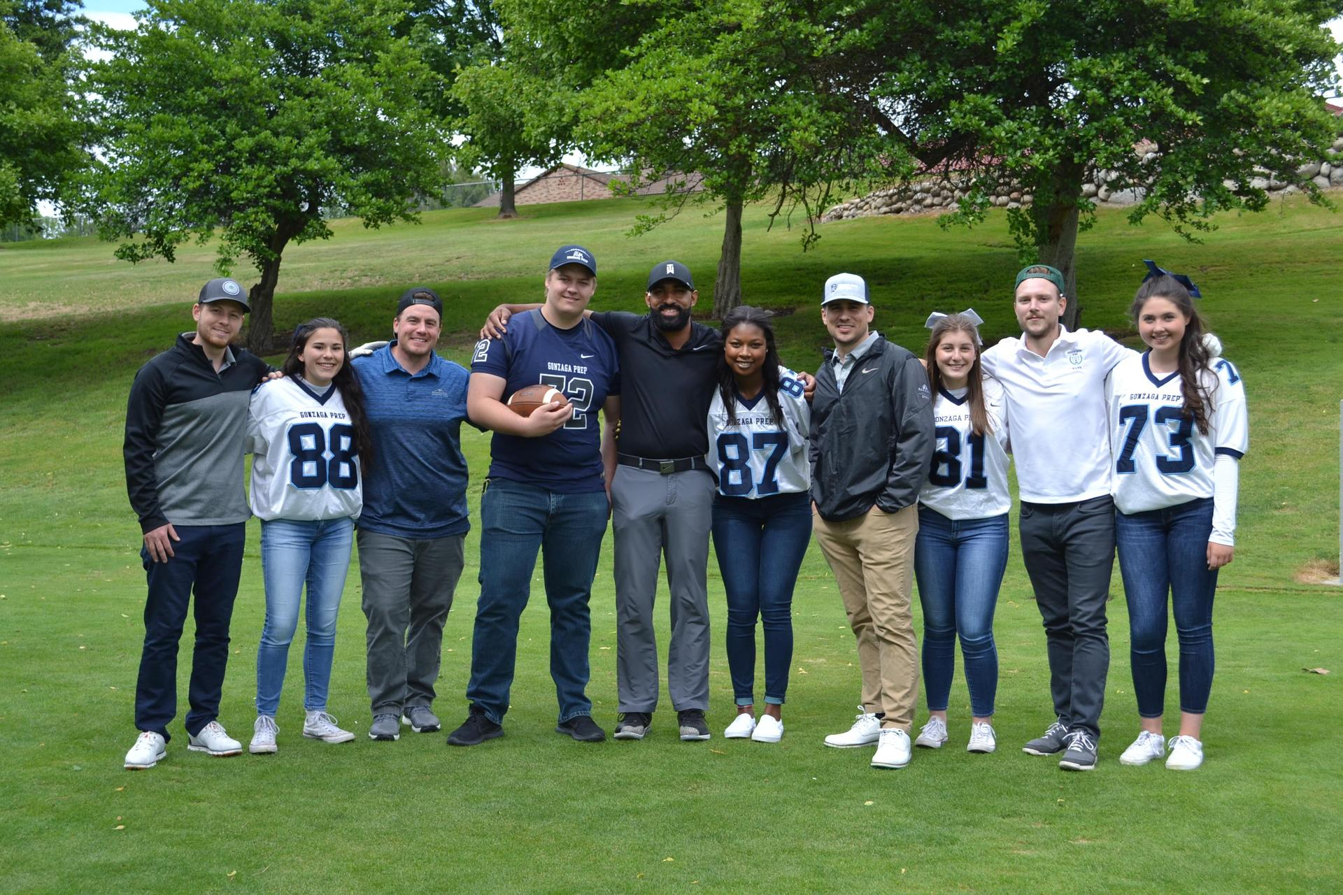 2019 fb golf 15