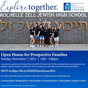 RZJHS Open House 2021.png