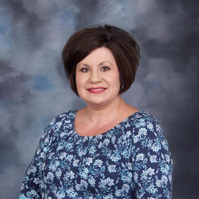 Jolene Schlautman's Profile Photo