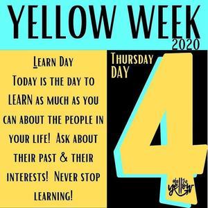 Yellow Day 4.jpg