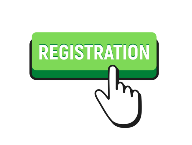Student Registration Link