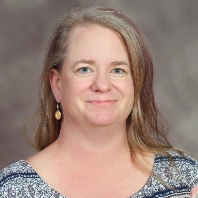 Elle Porter's Profile Photo