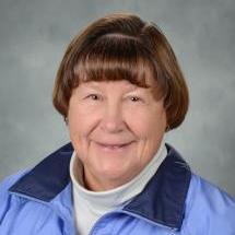 Julie Maki's Profile Photo