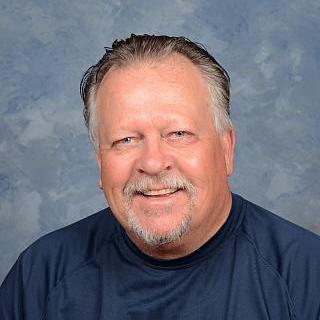 Joel Tassin's Profile Photo