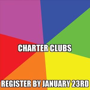 charter clubs.jpg