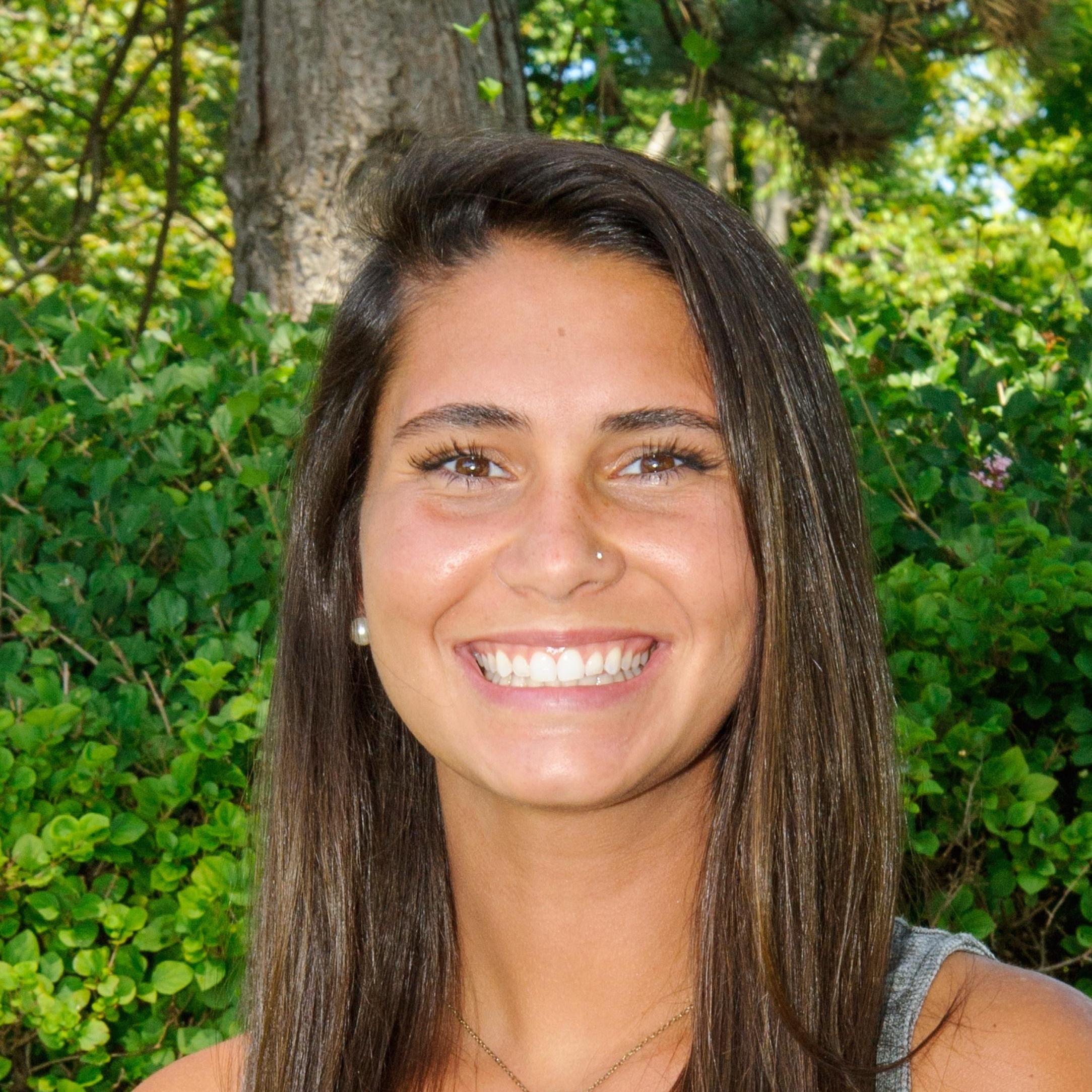 Kayla Musso's Profile Photo