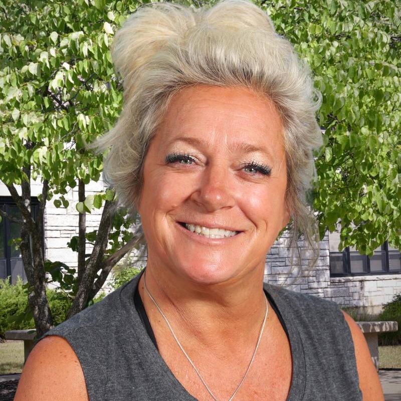 Devan Redlinger's Profile Photo