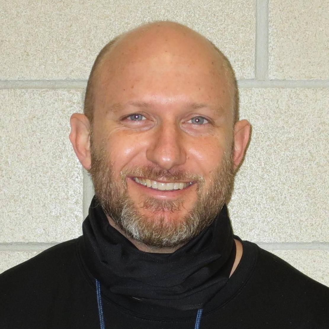 Noah Rolf's Profile Photo