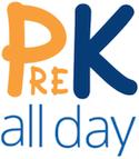 pre-k