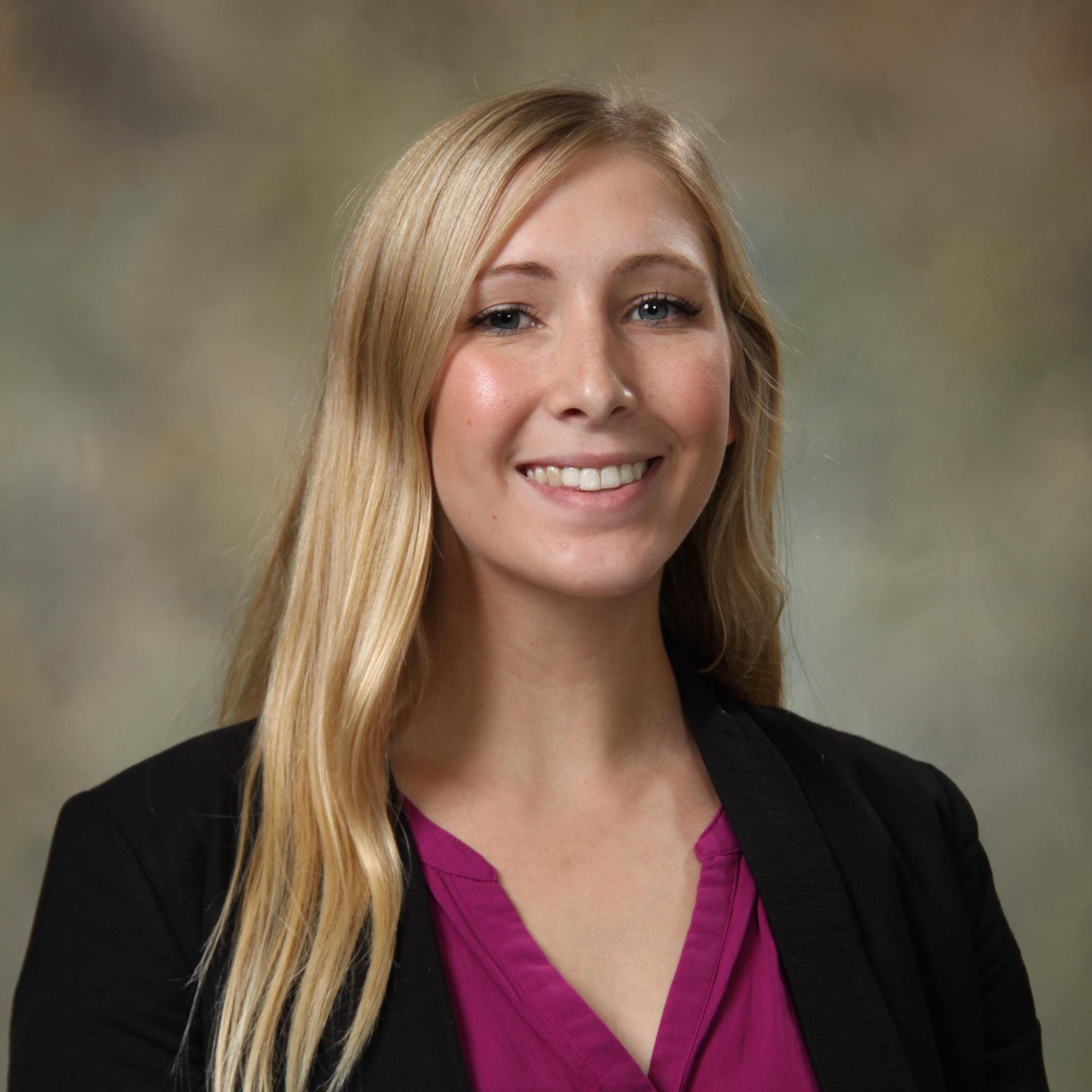 Miranda Bargdill's Profile Photo